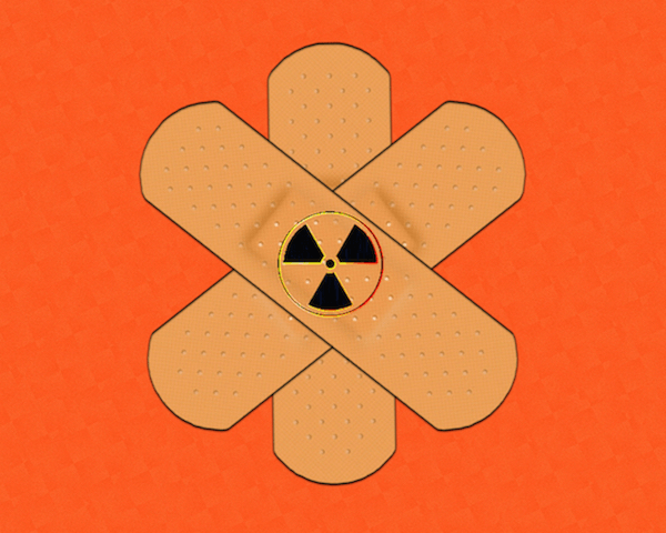 nuclearbandaid
